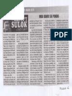 Remate, July 18, 2019, Mga ganid sa pondo.pdf