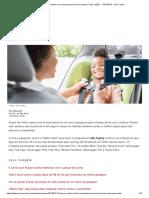 Qual é o Melhor Carro Pequeno Para Levar Crianças_ Veja Opções - 17-07-2019 - UOL Carros