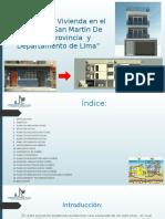 EXPOSICION FINAL2 -AJC CONSTRUCTORA.pptx