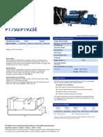 P1750-P1925E