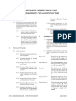 Testing Application Standard No_112-95.pdf