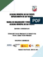 MANUAL_DE_ORGANIZACIÓN_Y_FUNCIONES-ACTUALIZADO-2013.pdf