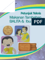 Juknis PMT.pdf