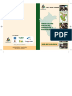 1.1 GuiaMetodologicaZEE-GobiernosLocales..pdf