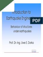 Behaviour_structures.pdf