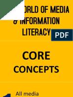 01-Media-Information-Literacy.pdf