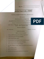 April-May 2017.pdf