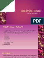 INDUSTRIAL HEALTH.pptx