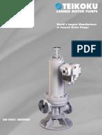 Teikoku Pump Manual.pdf