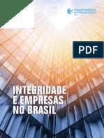 25-bica-integridade-e-empresas-no-brasil.pdf