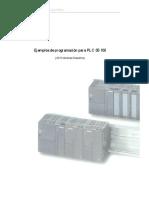 PROBLEMAS_SIEMENS - infoPLC_net_PROBLEMAS_SIEMENS_S5.pdf