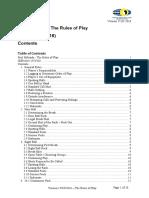 WPA_New_Rules.pdf