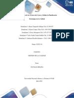 Fase2_trabajo Colaborativo (2)