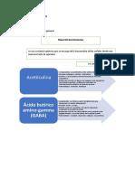 psicofisiologia-mapa.docx