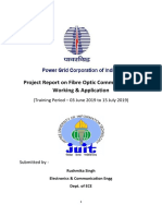 1563273429855_Project Report on Fibre Optic Communication.docx