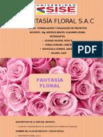 Fantasía Floral.sac