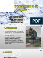 PPT-GEOTECNIA