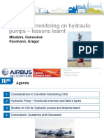 7-3 Condition Monitoring on Hydraulic Pumps - Lessons Learnt - IfK2018