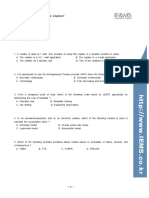 cretest5.pdf