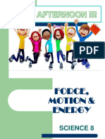 Introduction to Laws of Motion.ppt