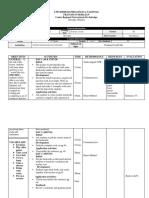 lesson plan rosa pp1.docx