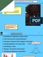 Statistics Module 4,.pptx