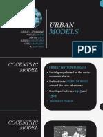 Urban Models.pptx