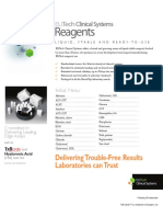 SelectraReagents.pdf