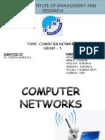 itpresentation-160222172239