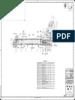 Key Plan Flare Stack.pdf