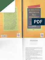 AAVV La Dislessia Raccontata Agli Insegnanti. VOL 2