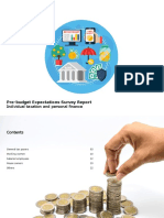 in-tax-prebudget-expectation-survey-report-noexp.pdf