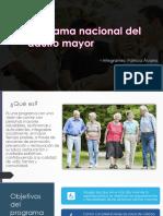 plan nacional del adulto mayor.pptx