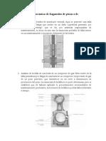 Tarea 8-10 Casos de Fallas Mecánicas de Fragmentos de Piezas o de Maquinarias