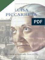 Padra Bucci Book 3