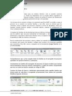 Teoria 11.pdf