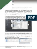 Teoria 15.pdf