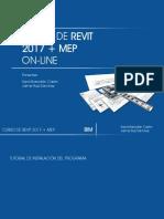 Tutorial de Instalación.pdf