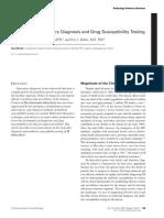lab tb.pdf