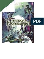 Tormenta RPG -Reinos de Moreania - Acervo Arcano.pdf