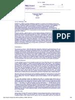 Tanada v. Angara G.R. No. 118295