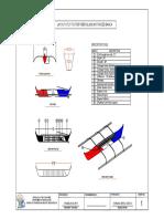 3d Banca-Model.pdf