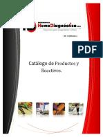 LISTA DE PRODUCTOS.pdf