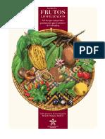 Frutos_Liofilzados_del_Bosque_Amazonico.pdf