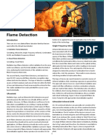 Flame Detection Application Note.pdf