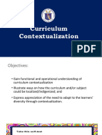 Contextualization Janet 171204023048