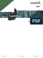 epix_OM_ES.pdf