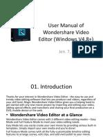 User-Manuel-for-Wondershare-Video-Editor-Windows-V-4-8.pdf