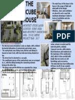 h cube house.pptx