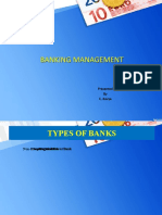 types of banks.pptx